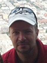 David Fedorchak