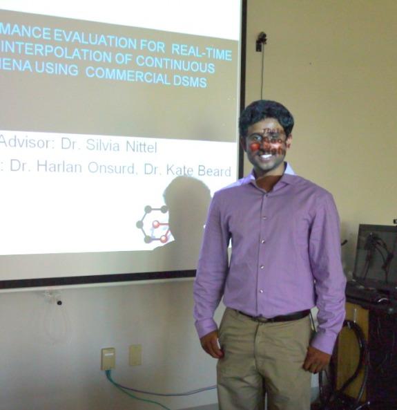Balaji_presentation