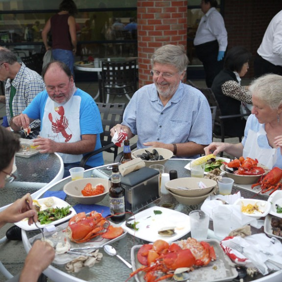 09_NCGIA_Lobster_max_mike_kate