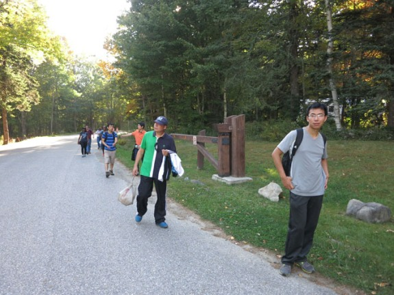 hike_12LR