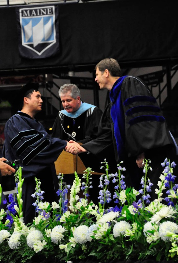 graduation_2016-1-9