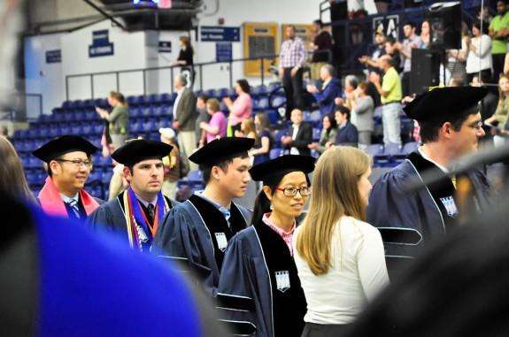 graduation_2016-1