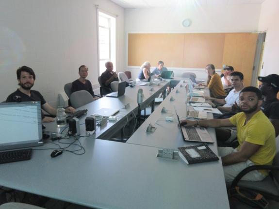 Hadoop_summer_camp_3