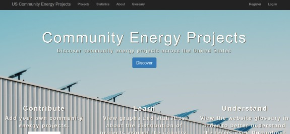 community_energy