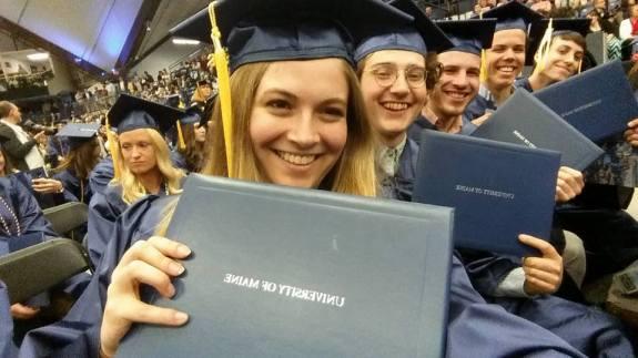 katie-graduating